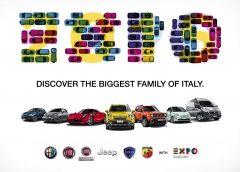 Forumula 1: Pirelli Anteprima Gran Premio di Spagna - image 005876-000046837-240x172 on https://motori.net