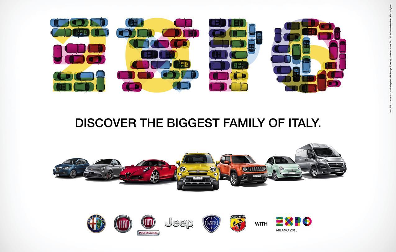 Peugeot Vision Gran Turismo: 875CV da 0 a 100 in 1.72 secondi - image 005876-000046837 on https://motori.net