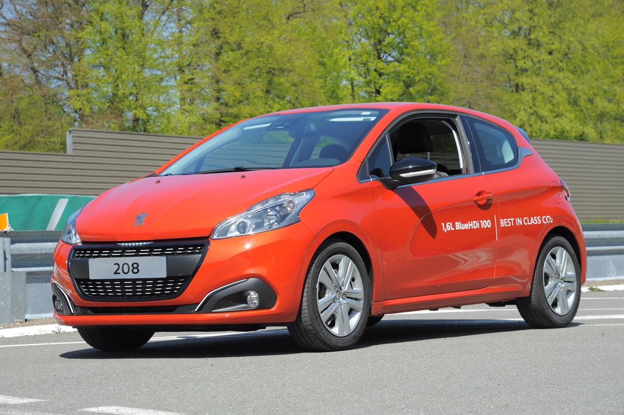 Peugeot Vision Gran Turismo: 875CV da 0 a 100 in 1.72 secondi - image 005880-000046901 on https://motori.net