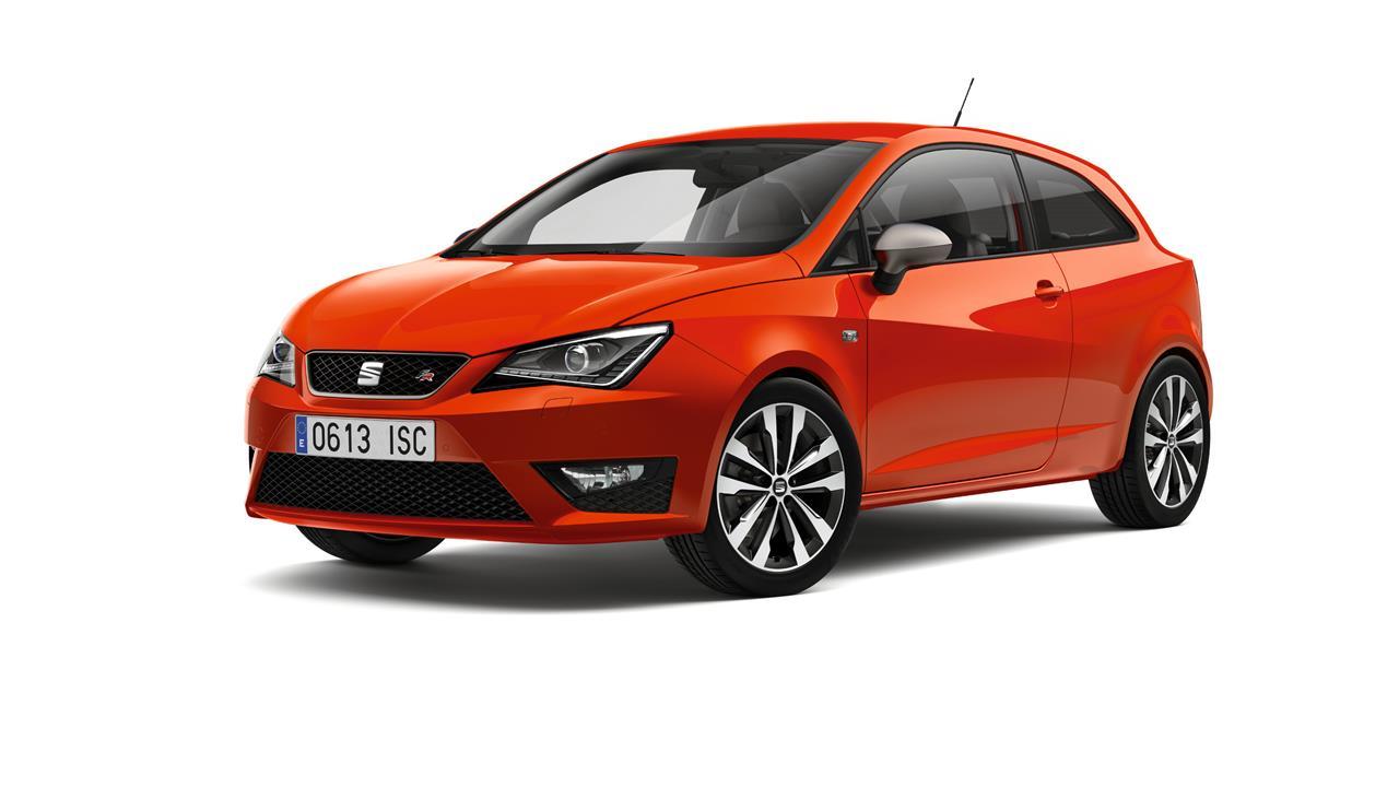 Peugeot Vision Gran Turismo: 875CV da 0 a 100 in 1.72 secondi - image 005887-000046915 on https://motori.net