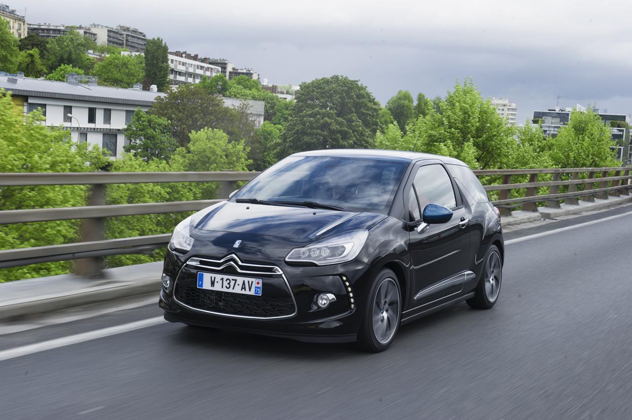 La nuova Touran a Company Car Drive 2015 - image 005891-000046961 on https://motori.net