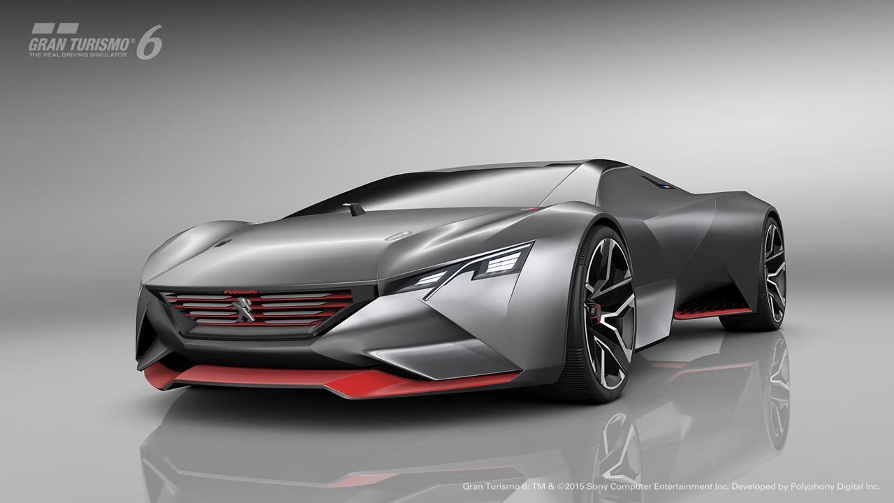 La nuova Touran a Company Car Drive 2015 - image 005895-000047036 on https://motori.net