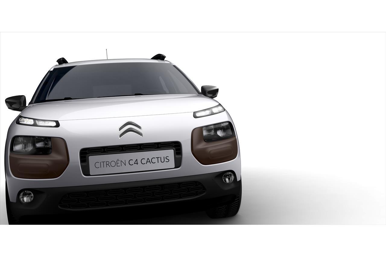 La nuova Touran a Company Car Drive 2015 - image 005907-000047164 on https://motori.net