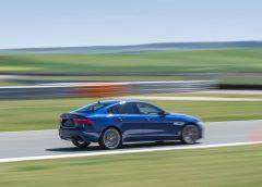 La nuova Touran a Company Car Drive 2015 - image 005913-000047192-240x172 on https://motori.net