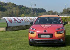 Nuova Mazda CX-3: eleganza, sportività, tecnologia e qualità - image 005919-000047220-240x172 on https://motori.net