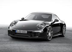 911 Targa 4S Limited Edition per i 30 anni di Porsche Italia - image 005923-000047228-240x172 on https://motori.net