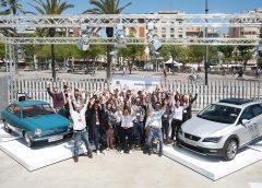 Mercedes me è la nuova porta d'ingresso al mondo della Stella - image 005929-000047298-240x172 on https://motori.net