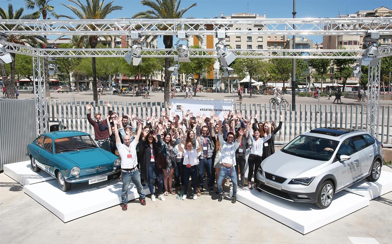 La Polo R WRC domina il Rally del Portogallo - image 005929-000047298 on https://motori.net