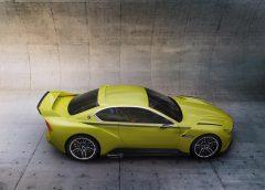 Mercedes me è la nuova porta d'ingresso al mondo della Stella - image 005941-000047430-240x172 on https://motori.net