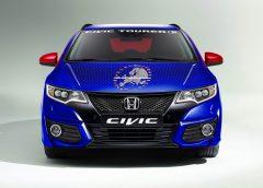 Nissan e BMW insieme per promuovere l'adozione di veicoli elettrici in Sudafrica - image 005971-000047592-240x172 on https://motori.net
