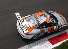 A Monza dominio di  Yu Zhou nell'Italian F4 Championship - image 005975-000047617-240x172 on https://motori.net