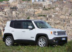 Nissan e BMW insieme per promuovere l'adozione di veicoli elettrici in Sudafrica - image 005983-000047625-240x172 on https://motori.net