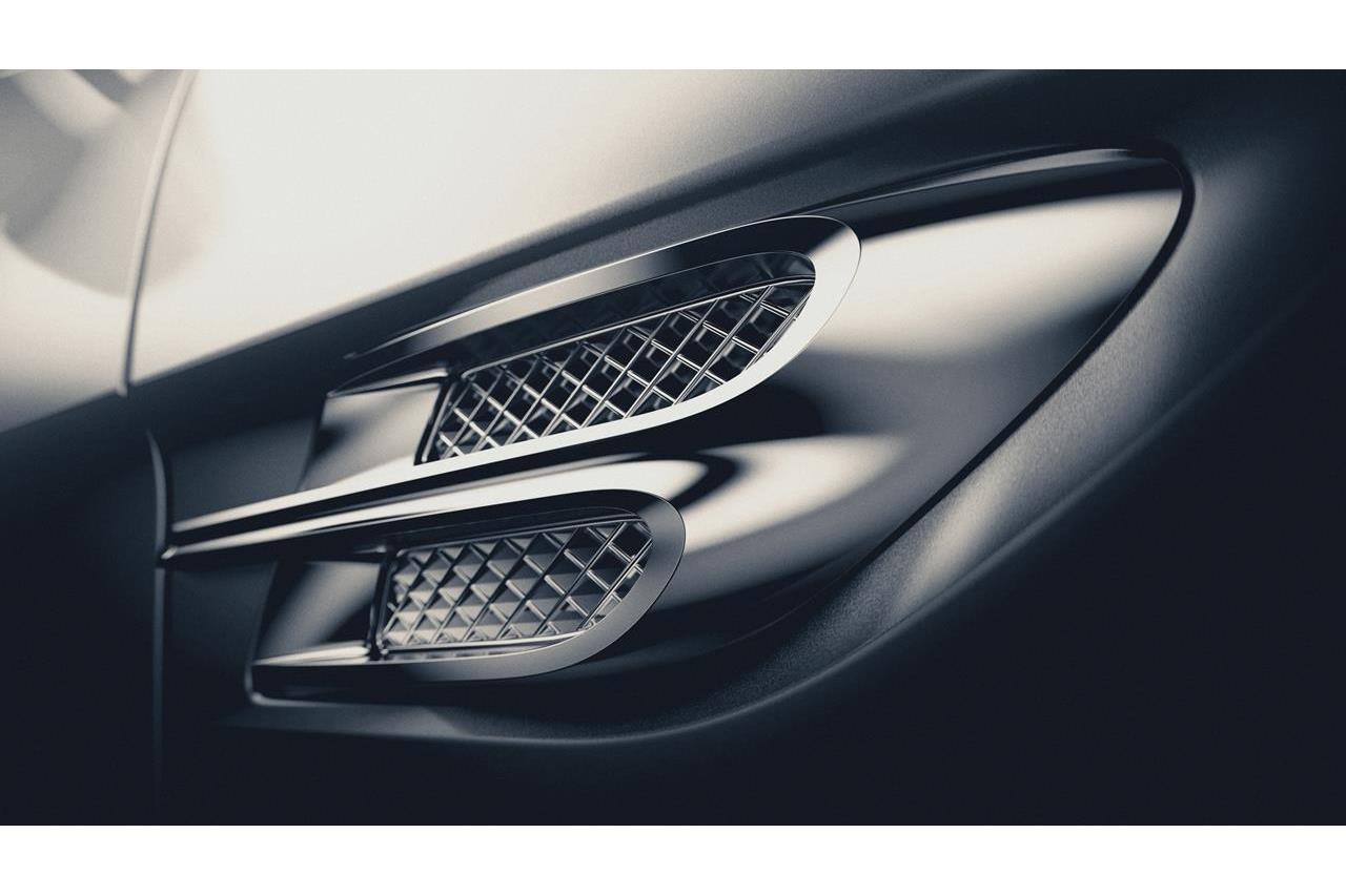 Mazda CX-3: ora anche su Periscope. - image 005985-000047632 on https://motori.net