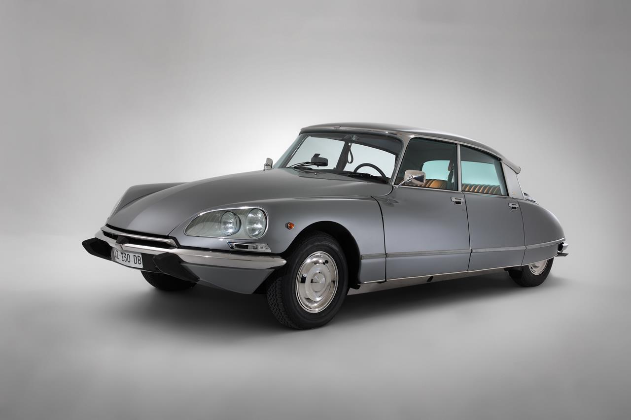 Mazda CX-3: ora anche su Periscope. - image 005997-000047735 on https://motori.net
