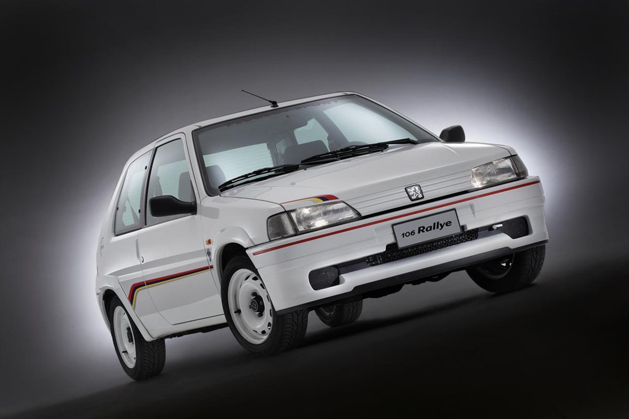 Mazda CX-3: ora anche su Periscope. - image 006003-000047788 on https://motori.net