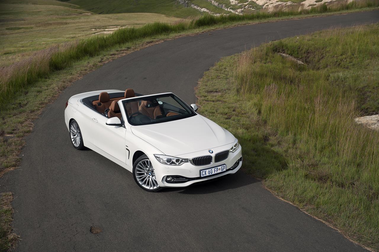 BMW M a Parco Valentino Salone & Gran Premio - image 006020-000047911 on https://motori.net