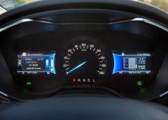 Fiat 500X 1.4 MultiAir 170CV 4x4 AT9 - image 007024-000057917-240x172 on https://motori.net
