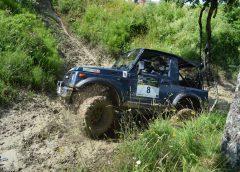 Una Range Rover Sport che può essere guidata tramite smartphone - image 007026-000057920-240x172 on https://motori.net