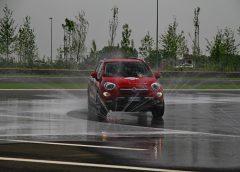 Anteprima mondiale di Mercedes-Benz GLC - image 007050-000058133-240x172 on https://motori.net