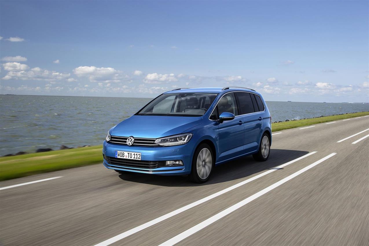 Renault presenta la sua ultima novità elettrica - image 007087-000058547 on https://motori.net