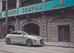 PSA sito di Mulhouse: scelto per produrre un terzo nuovo veicolo - image 007109-000058766-240x172 on https://motori.net