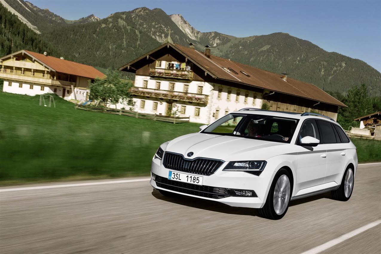 Audi R8: la nuova sportiva ad alte prestazioni - image 007125-000058844 on https://motori.net