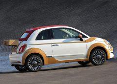 Audi R8: la nuova sportiva ad alte prestazioni - image 008123-000068889-240x172 on https://motori.net