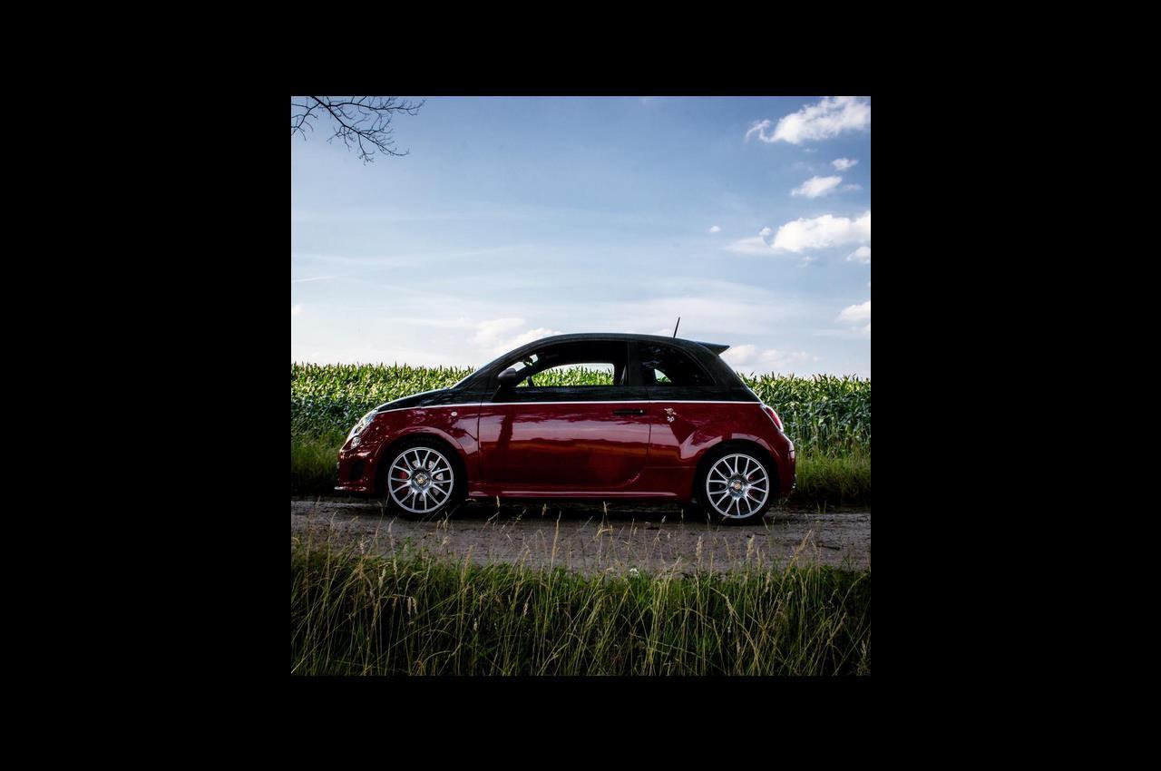 Il culmine della sportività: la nuova Audi S8 plus - image 010161-000089087 on https://motori.net