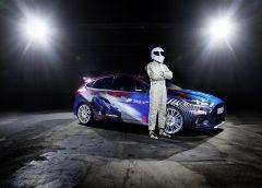 Il culmine della sportività: la nuova Audi S8 plus - image 010175-000089130-240x172 on https://motori.net