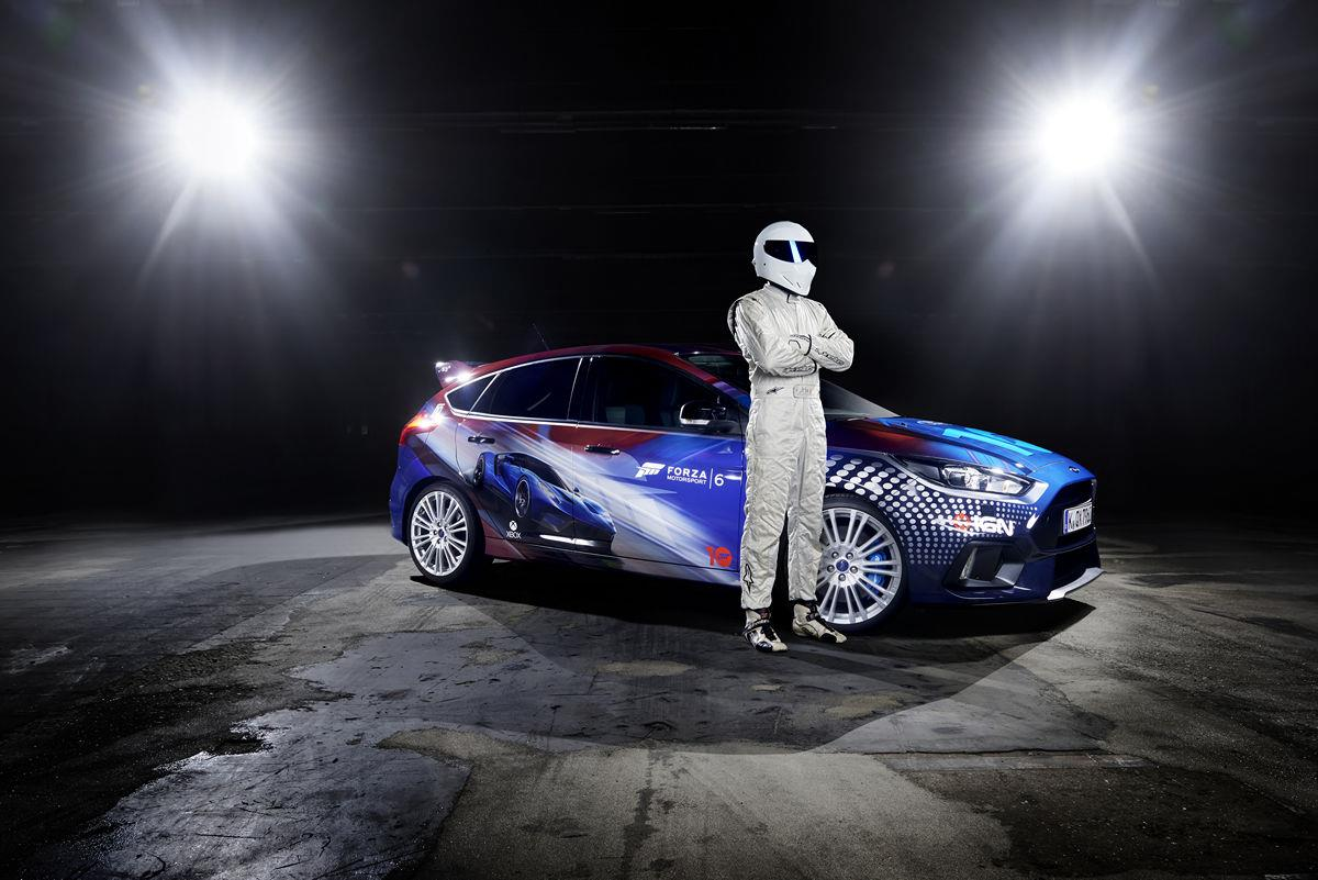Ford EcoSport Tour: 5.000 km da Piombino a Istanbul - image 010175-000089130 on https://motori.net