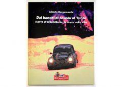 Suzuki BALENO al Salone di Francoforte 2015 - image 011210-000099287-240x172 on https://motori.net