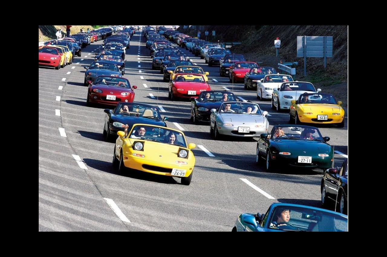 Le nuove Porsche sportive a trazione integrale - image 012253-000109723 on https://motori.net