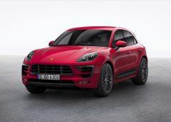 A scuola di Porsche Classic - image 013352-000120626-240x172 on https://motori.net