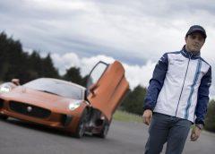 BMW Italia ad Ecomondo 2015 - image 013362-000120718-240x172 on https://motori.net