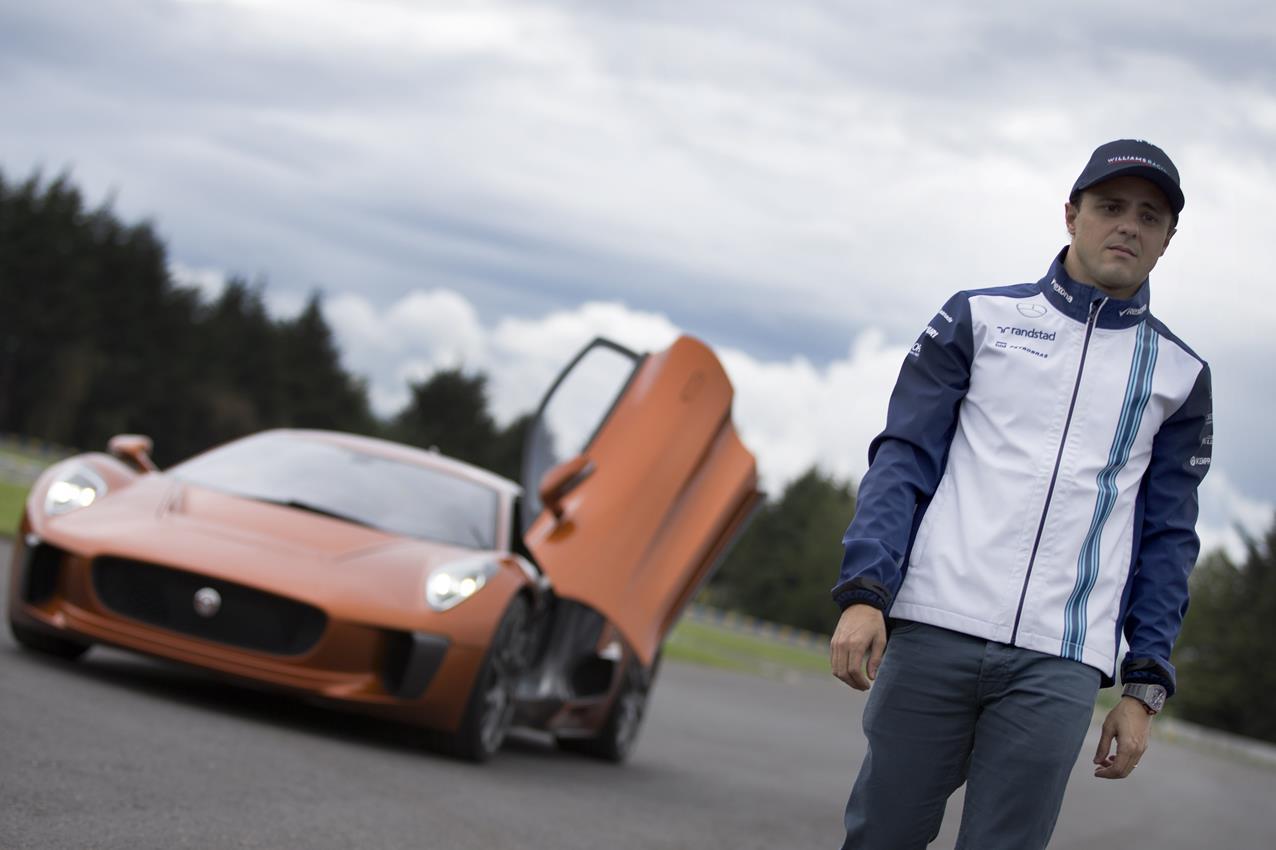 BMW Italia ad Ecomondo 2015 - image 013362-000120718 on https://motori.net