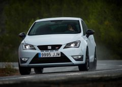 Nuova Opel Astra vince il