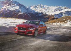 BMW M drifta all'EICMA - image 014418-000131075-240x172 on https://motori.net