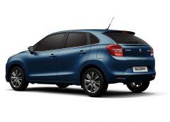 Nexen Tire punta forte sul mercato europeo - image 014434-000131181-240x172 on https://motori.net
