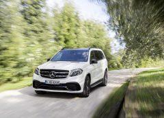 Nexen Tire punta forte sul mercato europeo - image 014444-000131291-240x172 on https://motori.net