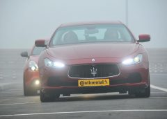Corsi di guida sicura sull'ex-pista prova Alfa Romeo - image 014455-000131367-240x172 on https://motori.net