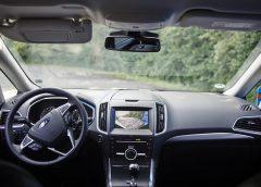 L'approccio pionieristico Audi ai carburanti alternativi - image 014457-000131404-240x172 on https://motori.net