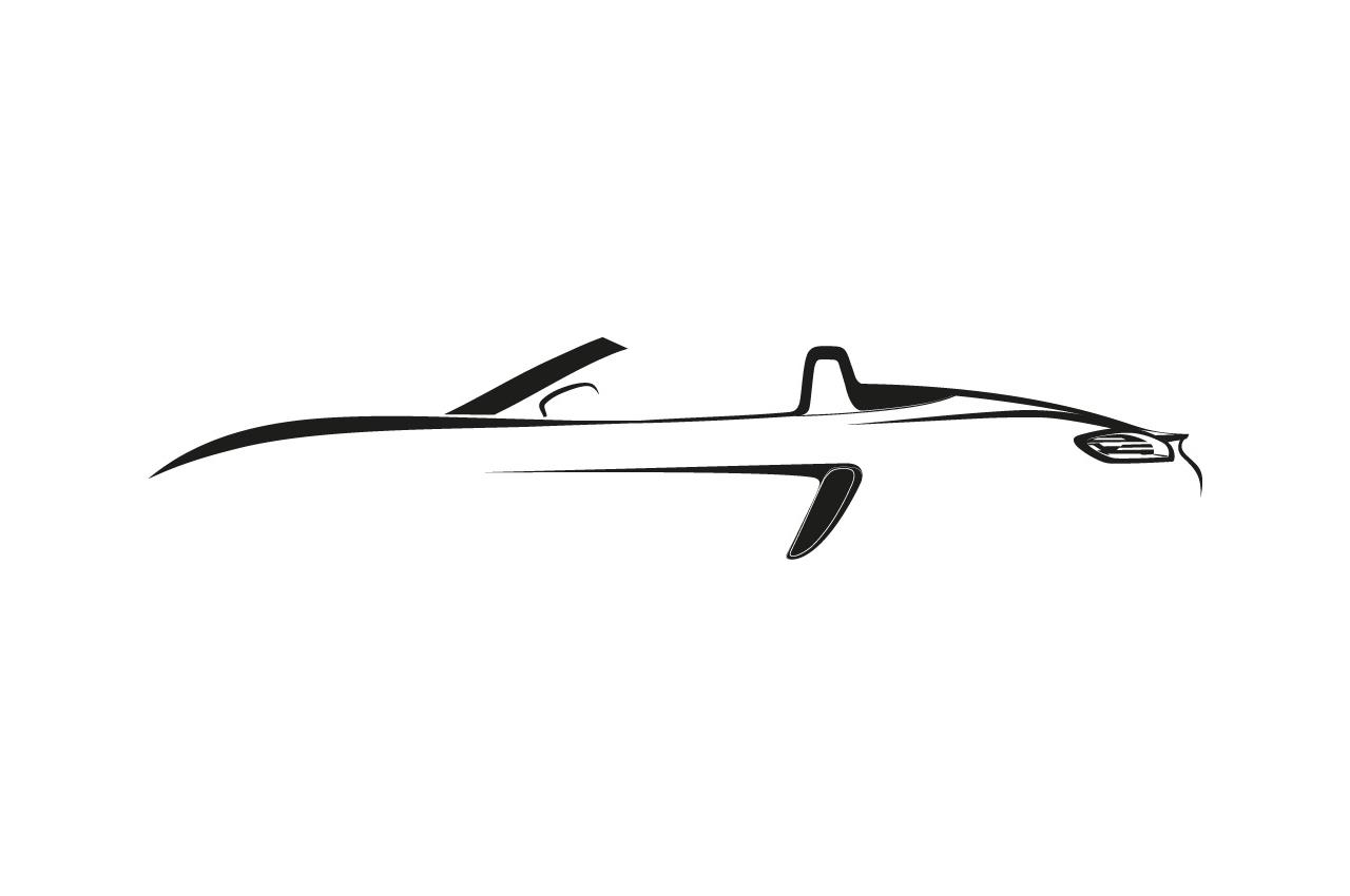 Spunta un airbag tra guidatore e passeggero - image 014459-000131408 on https://motori.net