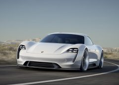 L'approccio pionieristico Audi ai carburanti alternativi - image 014467-000131441-240x172 on https://motori.net