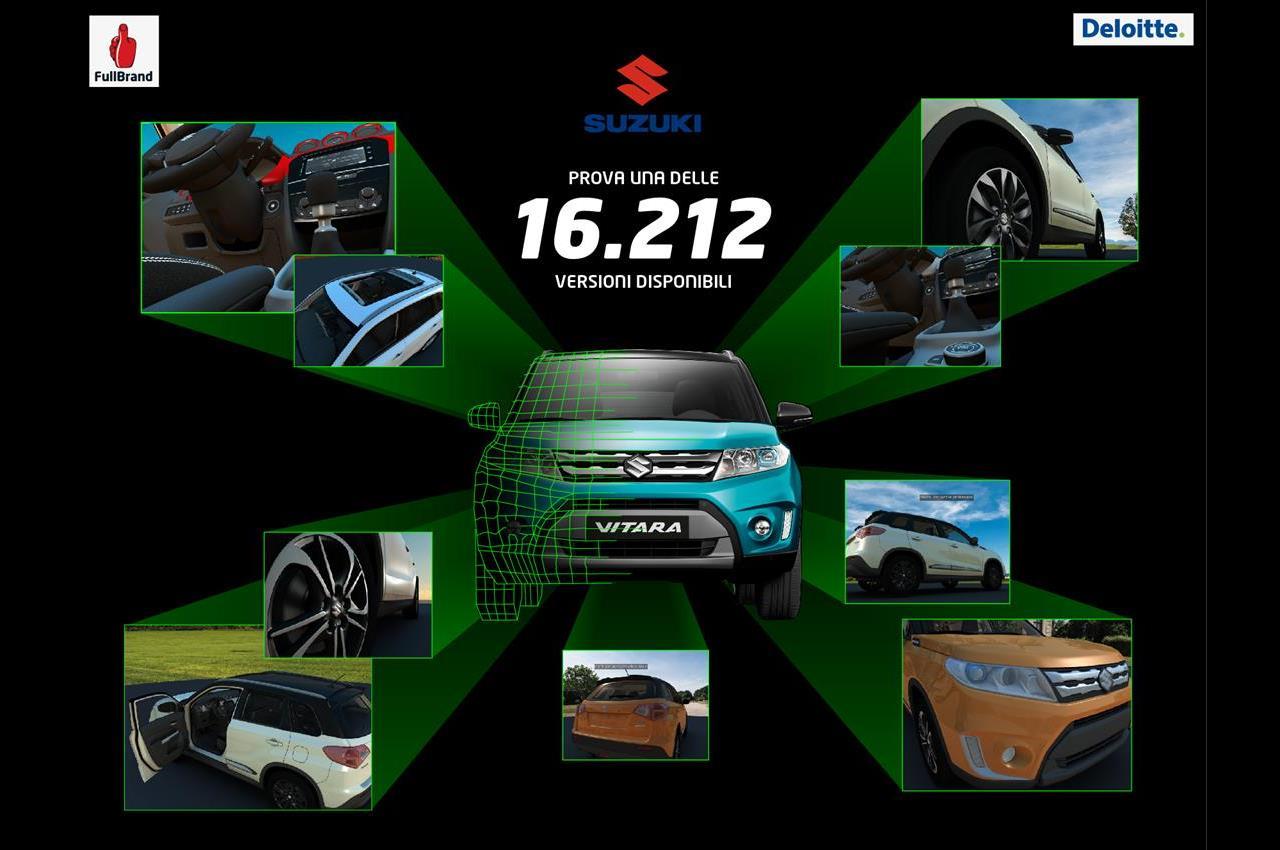 Peugeot 508 SW è anche MIX - image 014474-000131462 on https://motori.net