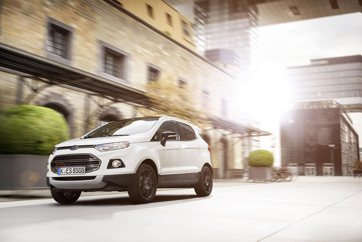 Peugeot 508 SW è anche MIX - image 014480-000131474 on https://motori.net