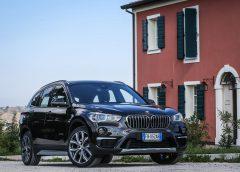 BMW al Detroit Motor Show 2016 - image 015489-000141494-240x172 on https://motori.net