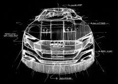 Ford: Toyota, QNX e UIEvolution scelgono SmartDeviceLink - image 015507-000141533-240x172 on https://motori.net