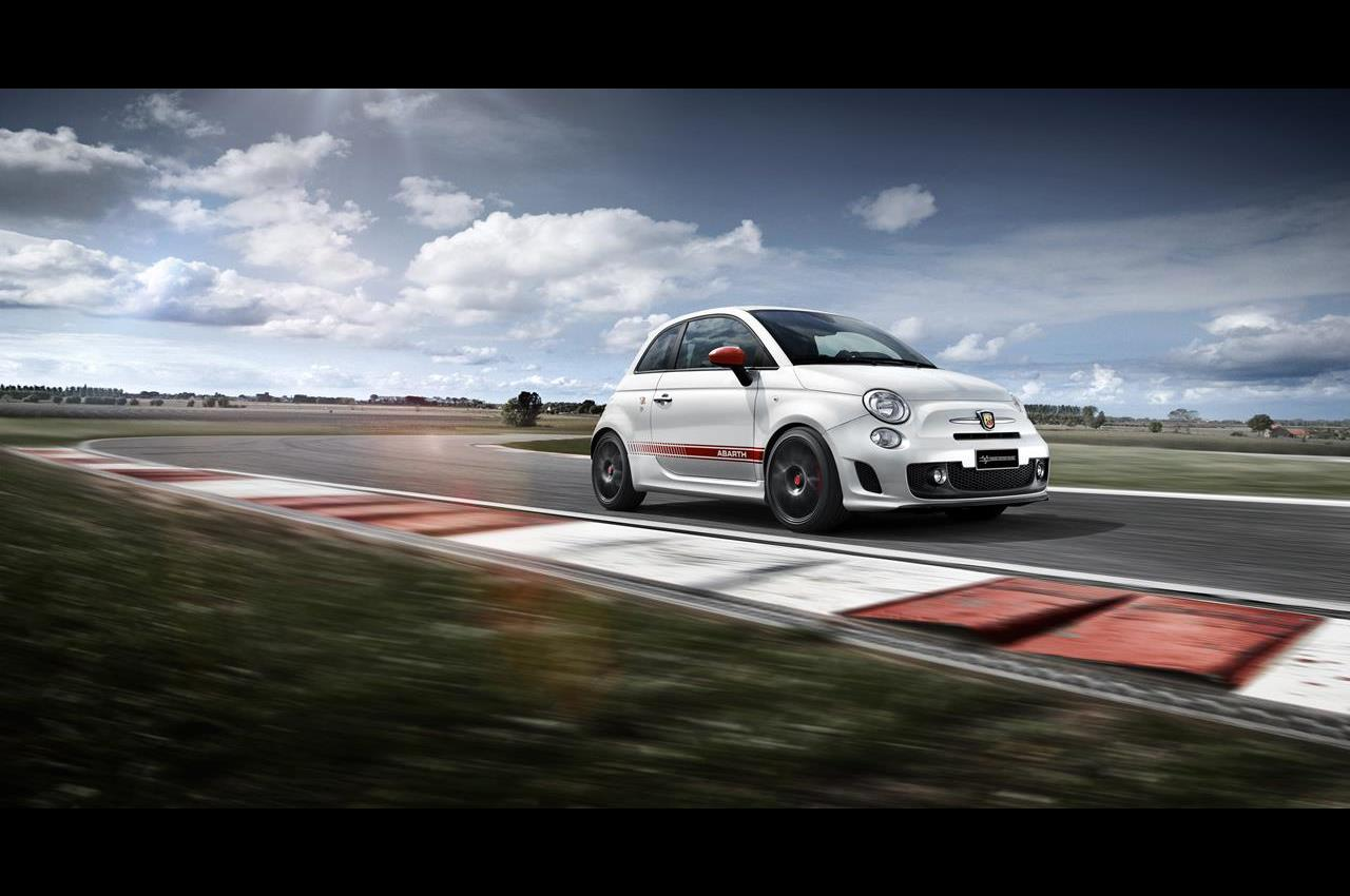"Fiat 500X e Zoolander: due star per la ""Magnum"" - image 016549-000151769 on https://motori.net"