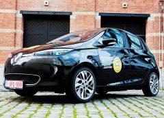 SKODA  Vision S:  première al Salone di  Ginevra per la concept car - image 016559-000151880-240x172 on https://motori.net