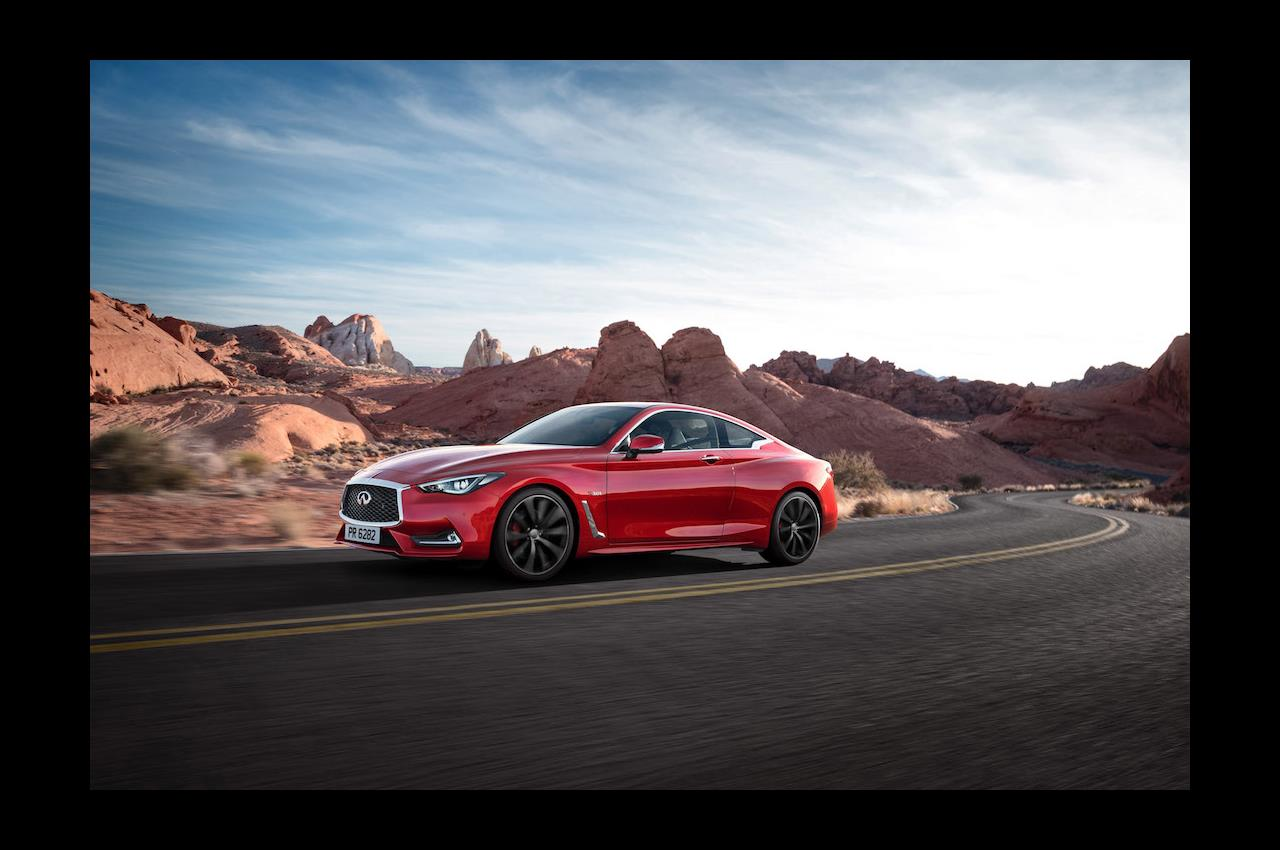 Pura potenza: la Audi RS Q3 performance - image 016567-000151925 on https://motori.net